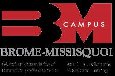Campus Brome-Missisquoi (Intégration sociale et professionnelle)