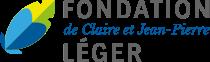 Fondation de Claire et Jean-Pierre Leger logo